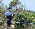 青年行山失蹤改列謀殺案 警方拘捕3人