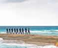 中方斥G7對南海指手劃腳