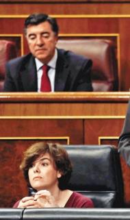 加泰危機  撕裂「歐改革之星」