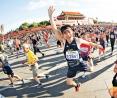馬拉松運動發展蓬勃  「錢景」誘人  業餘選手涉藥案例增