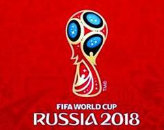 2018世界盃