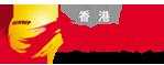 香港文汇网